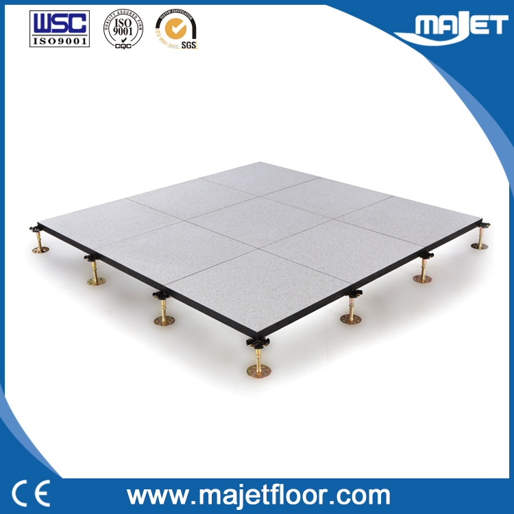anti static pvc floor