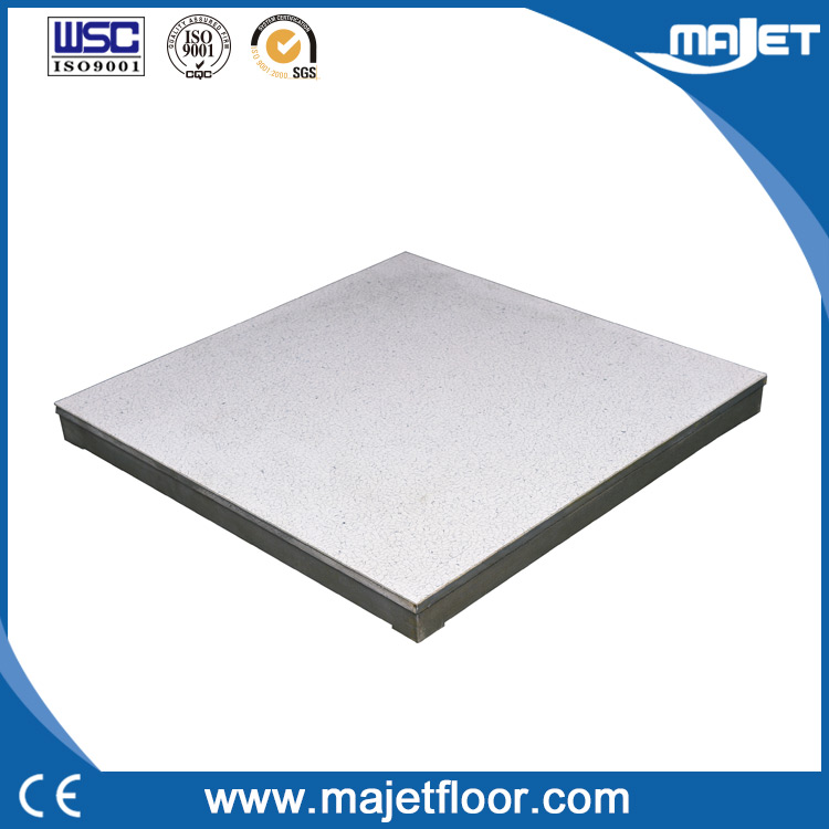 indian supplier for aluminium floor nosing