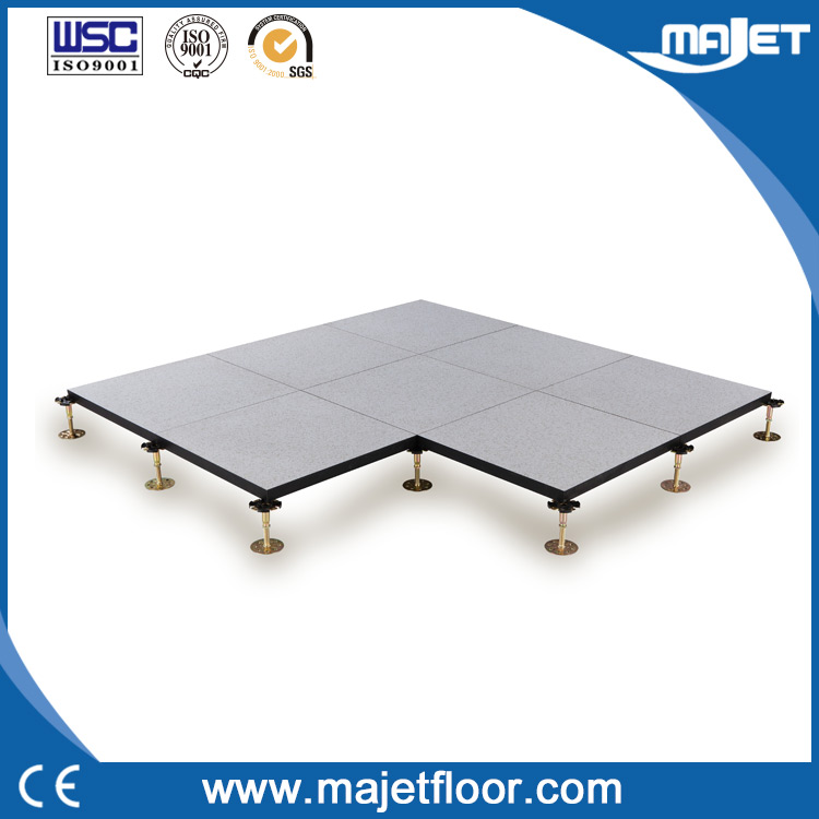 Pvc Laminate Flooring Montreal Suppliers And Manufacturers China Factory