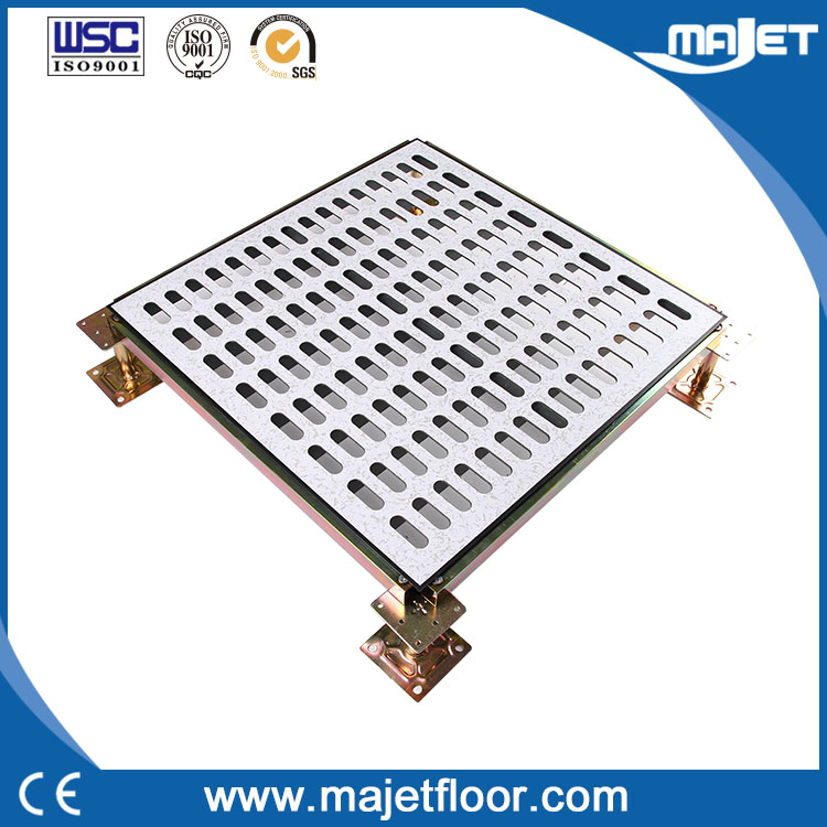 raised floor panel supplier in kuantan
