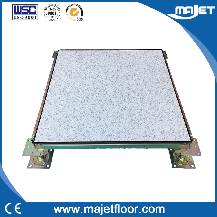 Used Computer Room Floor Tiles : Raised floor tiles prices suppliers and manufacturers