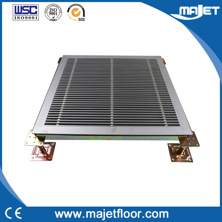 control room flooring tiles supplier